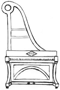 piano-girafe